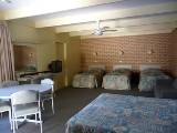 Spanish Lantern Motor Inn Parkes - Tweed Heads Accommodation