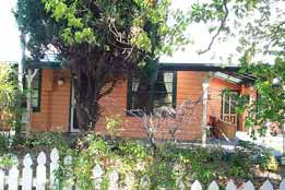 Times Past Bed  Breakfast - Tweed Heads Accommodation