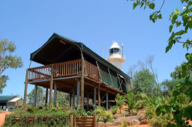 Kooljaman At Cape Leveque - Tweed Heads Accommodation