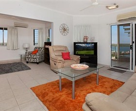 Central Grand Rooftop - Tweed Heads Accommodation