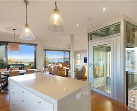Spencer Sands - Tweed Heads Accommodation