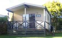 Fishing Haven Holiday Park - Tweed Heads Accommodation