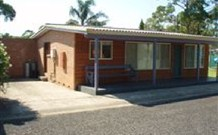 Lakeside Cabins and Holiday Village - Tweed Heads Accommodation