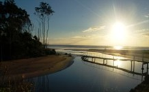 Spot X Surf - Tweed Heads Accommodation