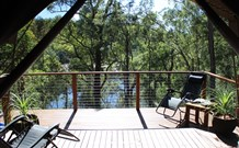 The Escape Luxury Camping - Tweed Heads Accommodation