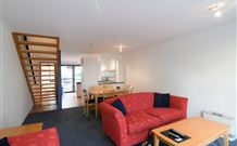 Avoca Beach Hotel and Resort - Tweed Heads Accommodation