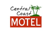 Central Coast Motel - Wyong - Tweed Heads Accommodation