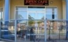 Jopen Apartments and Motel - Sussex Inlet - Tweed Heads Accommodation