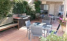 Marriott Park Motel - Nowra - Tweed Heads Accommodation