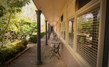 Melrose Motel - Mittagong - Tweed Heads Accommodation