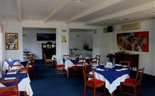 Normandie Motel and Function Centre - North Wollongong - Tweed Heads Accommodation