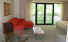Springs Resorts - Mittagong - Tweed Heads Accommodation