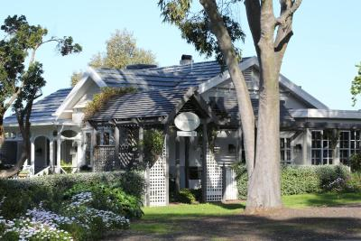 Holmwood Guest House - Tweed Heads Accommodation