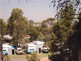 Milang Lakeside Caravan Park - Tweed Heads Accommodation