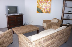 Palm Beach Holiday Resort - Tweed Heads Accommodation