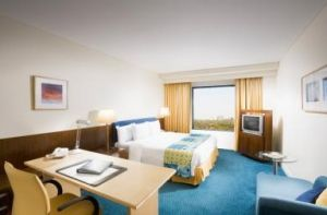 Courtyard By Marriott North Ryde - Tweed Heads Accommodation