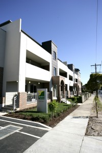 Quest Moonee Valley - Tweed Heads Accommodation