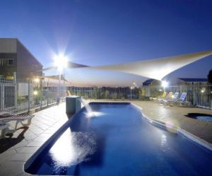 Quest Williamstown North - Tweed Heads Accommodation