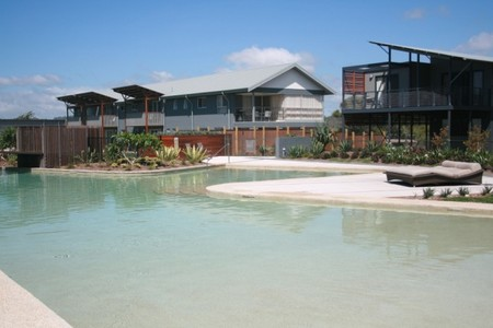 Australis Diamond Beach Resort  Spa - Tweed Heads Accommodation