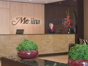 Medina Grand Melbourne - Tweed Heads Accommodation