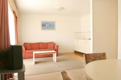 Argyle Terrace Motor Inn - Tweed Heads Accommodation
