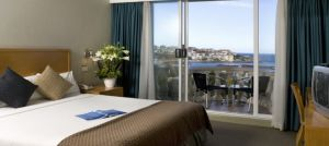 Swiss Grand Resort And Spa - Tweed Heads Accommodation