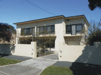 Geelong Apartments - Tweed Heads Accommodation