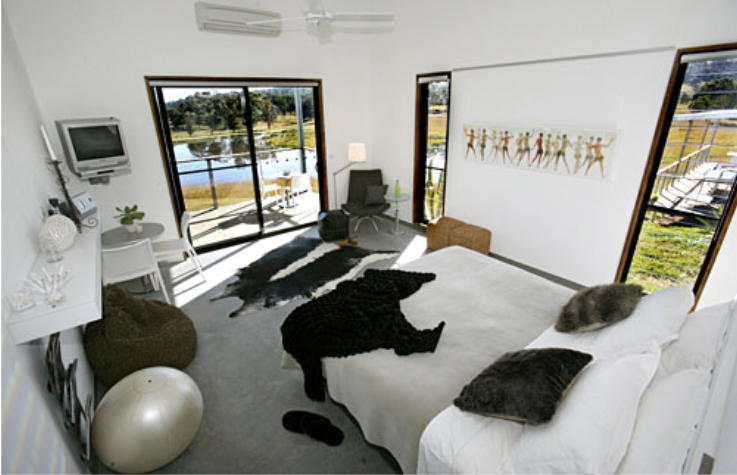 Tonic Hotel - Tweed Heads Accommodation