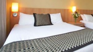 Rydges North Melbourne - Tweed Heads Accommodation