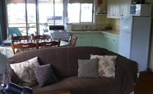 Coach Cottage - Tweed Heads Accommodation