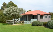 Rocky Mountains - Tweed Heads Accommodation