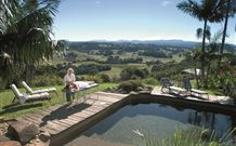 Wayward Jerseys Farmstay - Tweed Heads Accommodation