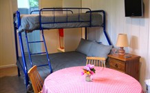 Cedar Grove Farmstay - - Tweed Heads Accommodation