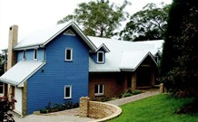 Darnell Bed and Breakfast - Tweed Heads Accommodation