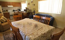 Hillview Bed and Breakfast - Tweed Heads Accommodation
