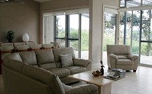 Lansallos Bed and Breakfast - Tweed Heads Accommodation