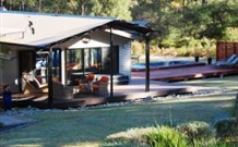 Long Weekend Retreat - - Tweed Heads Accommodation