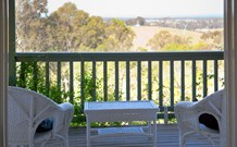 The Bryn at Tilba - - Tweed Heads Accommodation