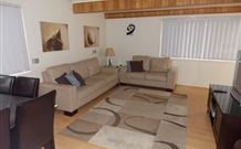 Cedar Pines Cottages - Tweed Heads Accommodation