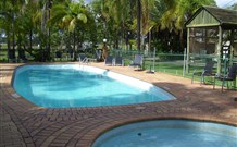 Greenwell Point Bowling and Sports Club Accommodation - Tweed Heads Accommodation
