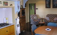 Jindyandy Cottages - Tweed Heads Accommodation