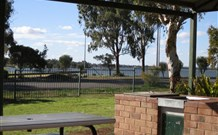 Lithgow Short Stay - Tweed Heads Accommodation