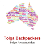 Tolga Backpackers-Budget Accommodation - Tweed Heads Accommodation