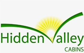 Hidden Valley Cabins - Tweed Heads Accommodation