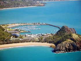 Rosslyn Bay Resort and Spa - Tweed Heads Accommodation