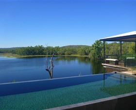 Crystalbrook Collection - Tweed Heads Accommodation