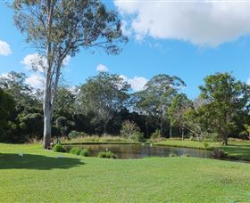 Bellmere on Richards - Tweed Heads Accommodation
