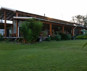 Marchioness Farmstay - Tweed Heads Accommodation
