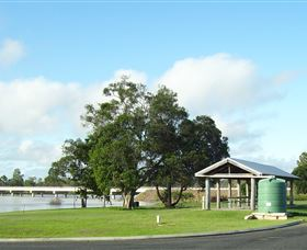 Mingo Crossing Caravan and Recreation Park - Tweed Heads Accommodation