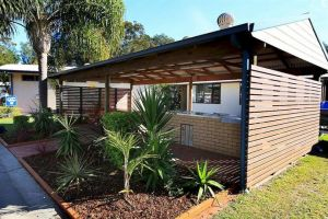 BIG4 Great Lakes at Forster-Tuncurry - Tweed Heads Accommodation
